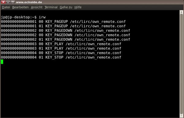 linux_ir_anleitung_21