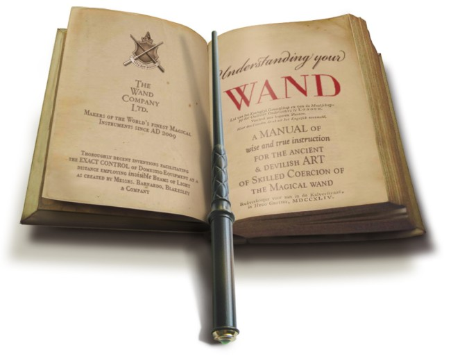 wand-book-english-1500x1178-1024x804