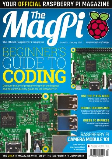 001_magpi53_cover-digital