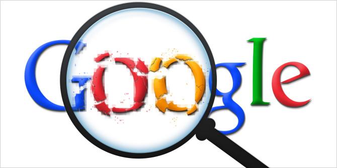 google-search-670x335