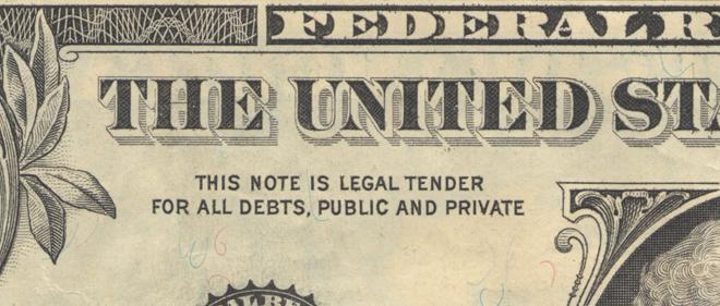 cash-tender