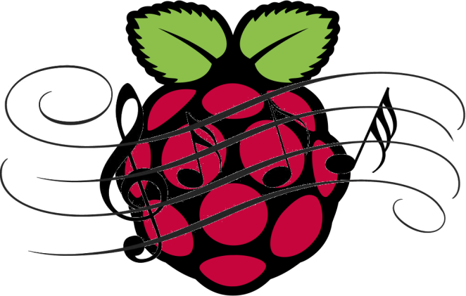 Lessons on PI 6: Playing Audio on a Raspberry PI – Blogger Brothers