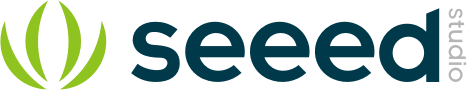 seeed_logo_20170815