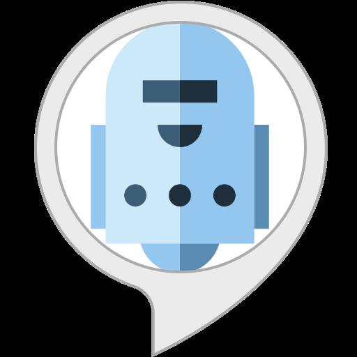 robotcommander-alexa